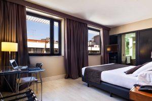 Гостиничные инвестиции в Германии