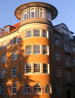 Лайм Мюнхен куплю квартиру